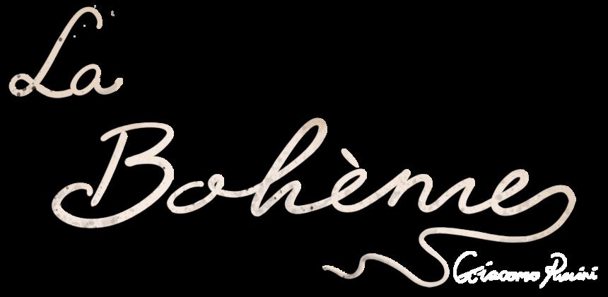 La Boheme – 2019