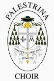 Palestrina Logo