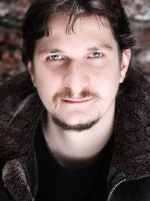 Gyula Nagy
