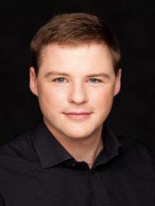 Patrick Hyland