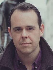 Samuel Sakker
