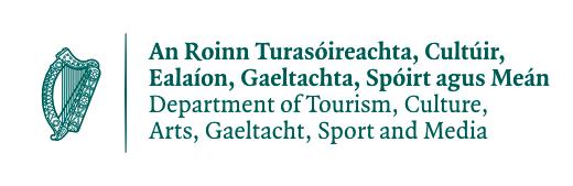 Dept-Tourism
