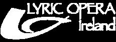 LyricOperaIreland-Logo-White-512