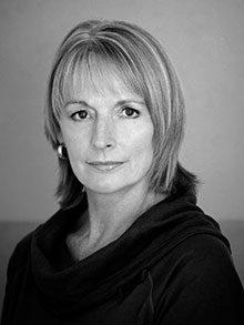Mary MacDonagh
